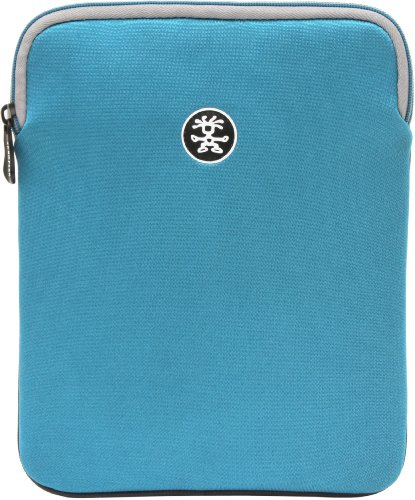 crumpler-the-virgin-neopren-sleeve-fur-apple-ipad-blau