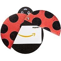 Buono Regalo Amazon.it in un cartoncino - Spedizione gratuita in 1 giorno