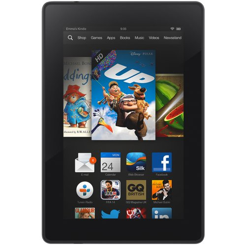 kindle-fire-hd-7-hd-display-wi-fi-8-gb-includes-special-offers-previous-generation-3rd