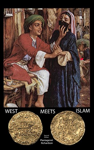 West Meets Islam 2nd Edn: Is Donald Trump right ? (English Edition)