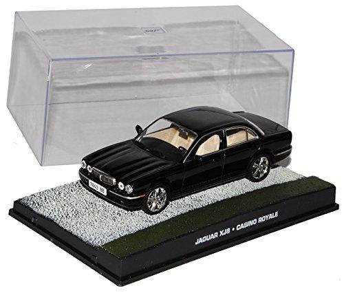 jaguar-xj8-x350-schwarz-baugleich-daimler-super-eight-2003-2009-casino-royal-james-bond-1-43-ixo-mod