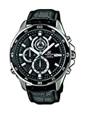 Casio Men's Watch EFR-547L-1AVUEF