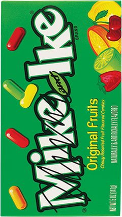 mike-ike-original-theatre-box-5-oz-141g