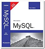 MySQL, Fifth Edition by Paul DuBois The definitive guide to using, programming and administering MySQL 5.5 and MySQL 5.6 MySQL provides a comprehensive guide to effectively using and administering the MySQL database management system (DBMS). Author P...