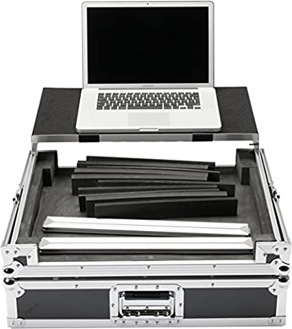 Magma Magma Multi Format Workstation XL