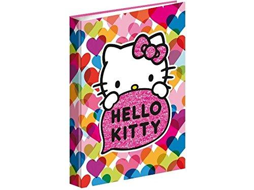 (Hello Kitty 52145–Ordner)