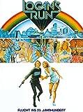 Logan's Run - Flucht ins 23. Jahrhundert