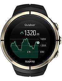 Suunto Spartan Ultra Uhr Special Edition Hr, Gold, One Size