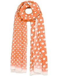 DotDye Summer Scarf Passigatti summer scarf scarf
