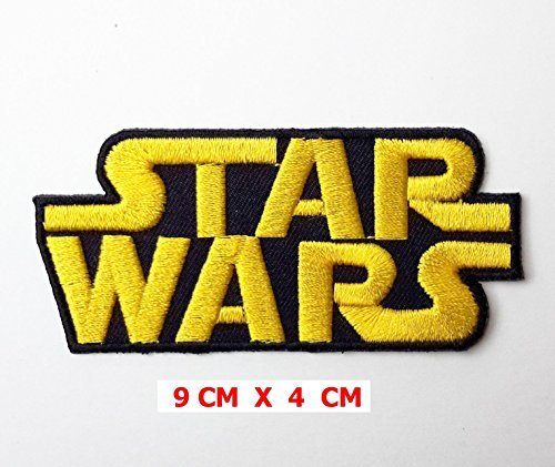 star-wars-logo-patch-92-x-43-cm-embroidered-iron-on-patches-sew-on-patches-embroidery-applikations-a