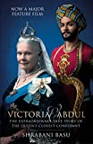 Victoria & Abdul (film tie-in): The True Story of the Queen's Closest Confidant