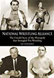 Image de National Wrestling Alliance