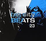 Big City Beats Vol. 23 (World Club Dome 2015 Winter Edition)