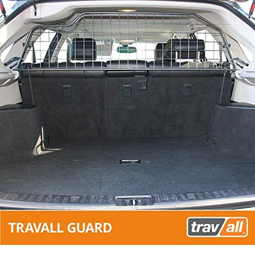 grille-de-sparation-avec-revtement-en-poudre-de-nylon-travall-guard-tdg1160