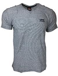 Airness - Tee-Shirts - tee-shirt hevoli
