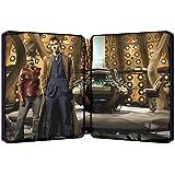 Doctor Who 3 bluray [Blu-ray] [2018]