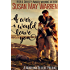 If Ever I Would Leave You: A Montana Rescue Prequel (English Edition)