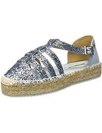 MM 66271 - Zapatos de vestir para mujer
