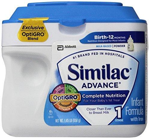 similac-advance-early-shield-formula-powder-232-ounces-145lbs-by-similac