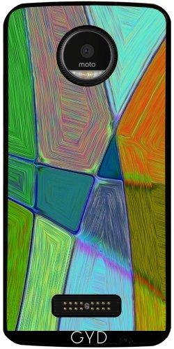 funda-para-lenovo-motorola-moto-z-boceto-a-color-by-hera56