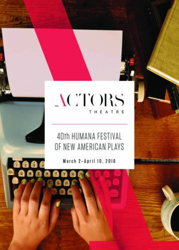 humana-festival-2016-the-complete-plays