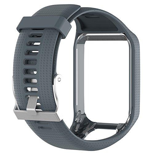 Zoom IMG-1 koweni cinturino di ricambio per
