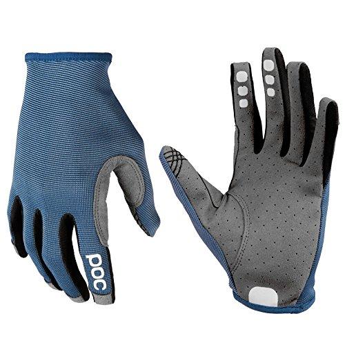 POC Herren Resistance Enduro Glove