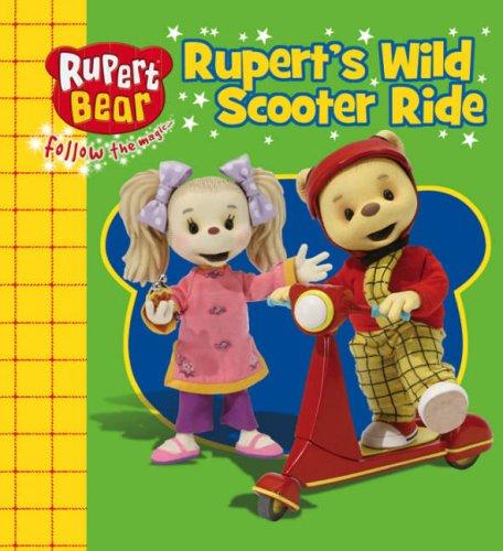 ruperts-wild-scooter-ride-rupert-bear