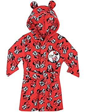 Disney - Bata para niñas - Minnie Mouse