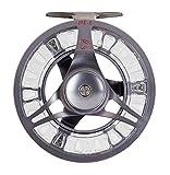 Greys GTS 700 #5/6/7 Rolle Fliegenrolle Reel Angelrolle Fly Reel Fliegenfischen