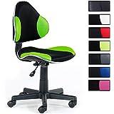 Schreibtischstuhl  Schreibtischstühle | Amazon.de