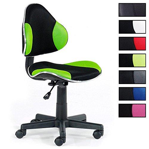 ᐅ Kinderdrehstuhl Test Die 9 Besten Stühle Im Vergleich