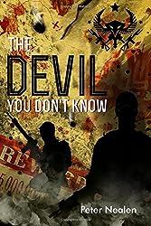 The Devil You Don't Know (American Praetorians)