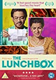 The Lunchbox [DVD]