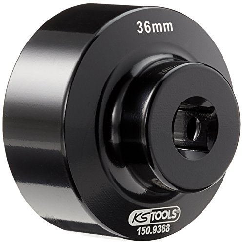 KS Tools 150.9368 3/8