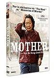 Mother / un film de Bong Joon-ho   Bong, Joon-ho. Monteur. Dialoguiste