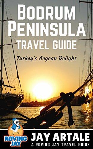 bodrum-peninsula-travel-guide-turkeys-aegean-delight