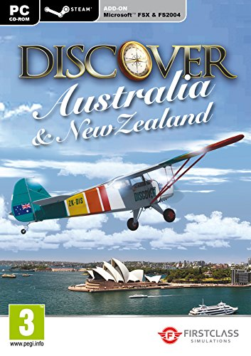 discover-australia-and-new-zealand-fsx-and-steam-pc-cd