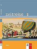 ISBN 9783124270306