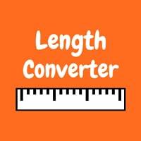Distance Length Converter