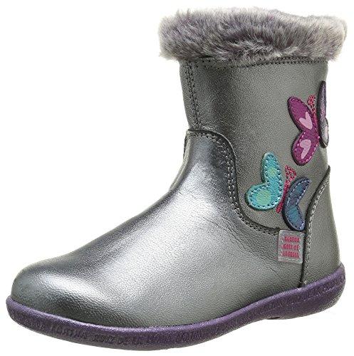 agatha-ruiz-de-la-prada-girls-carmen-boots-argent-b-cromo-7-child-uk