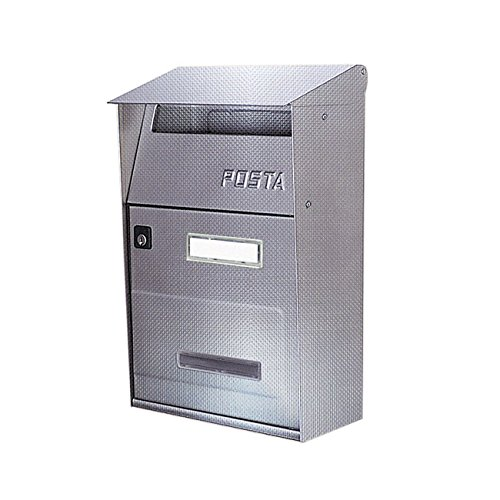 Postdienste (Alubox Kassette Postdienste und Tabellen ftvgh)