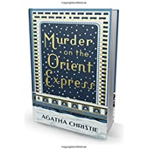 Murder on the Orient Express. Special Edition (Poirot)