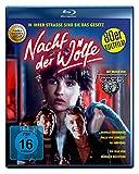 Nacht der Wölfe [Blu-Ray] kostenlos online stream