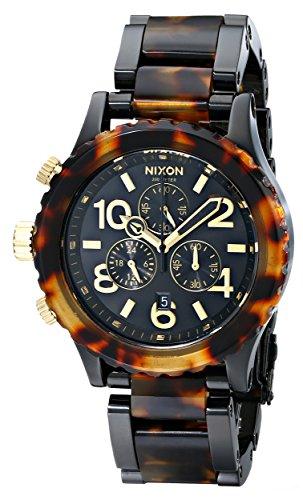 nixon-1679-a037-reloj-crongrafo-de-mujer-de-cuarzo-con-correa-de-acero-inoxidable-multicolor