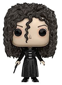 Funko 10984 POP! Vinylfigur: Harry Potter: Bellatrix Lestrange