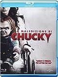 La Maledizione di Chucky (Blu-Ray)