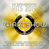 Die Ultimative Chartshow - Hits 2019