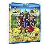 Portugués Blu-ray 3D