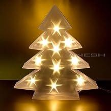 suchergebnis auf f r weihnachtsbeleuchtung 3d stern. Black Bedroom Furniture Sets. Home Design Ideas